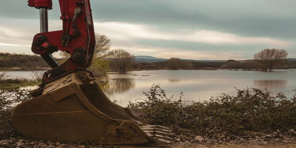 Πέτροβιτς σε υπουργείο Αγροτικής Ανάπτυξης: Αποζημιώστε όλους τους πλημμυροπαθείς αγρότες του Έβρου