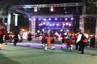 Επιμένει στην αποχή η ΕΠΟΦΕ, απαντώντας στο δήμαρχο Βαγγέλη Λαμπάκη για την Γιορτή Κρασιού 2018