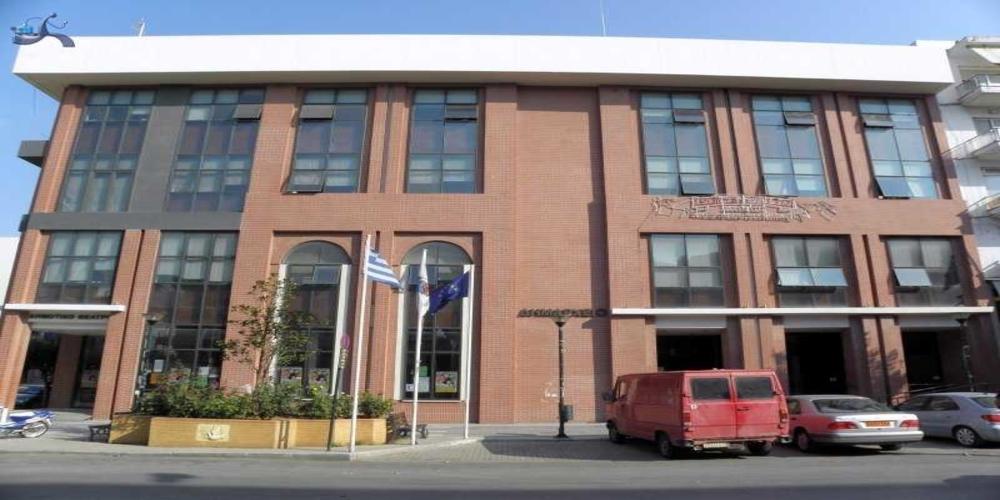 Δήμος Αλεξανδρούπολης: Προσλήψεις 44 ατόμων. Από σήμερα αρχίζουν οι αιτήσεις