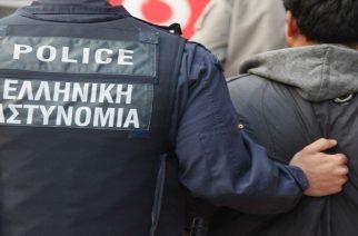 Αλεξανδρούπολη: Έκλεψε 1.000 ευρώ, δυο ρολόγια και κοσμήματα από δύο σπίτια, αλλά συνελήφθη επ' αυτοφώρω