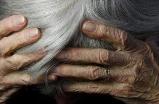 ΤΡΟΜΟΣ για ηλικιωμένη σε χωριό της Ορεστιάδας. Ληστής μπήκε στο σπίτι και την έκλεψε