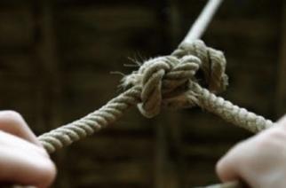 ΤΕΡΑΣΤΙΟ ΣΟΚ: Αυτοκτόνησε 33χρονος στρατιωτικός σε χωριό του Σουφλίου