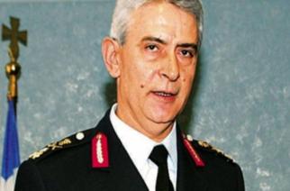Δημοσχάκης: Καταγγελίες για εξωθεσμικές παρεμβάσεις στις μεταθέσεις Αξιωματικών της ΕΛ.ΑΣ