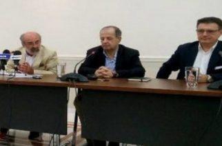 Νέο Κλειστό Αλεξανδρούπολης: Τα ψεύτικα τα λόγια τα μεγάλα! Δυο χρόνια μετά την εξαγγελία και ο δήμος δεν έχει κάνει τις μελέτες!!!