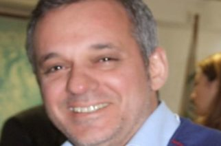 Υποψήφιος βουλευτής με τον ΣΥΡΙΖΑ μετά την υπογραφή ο Π.Χασανίδης;