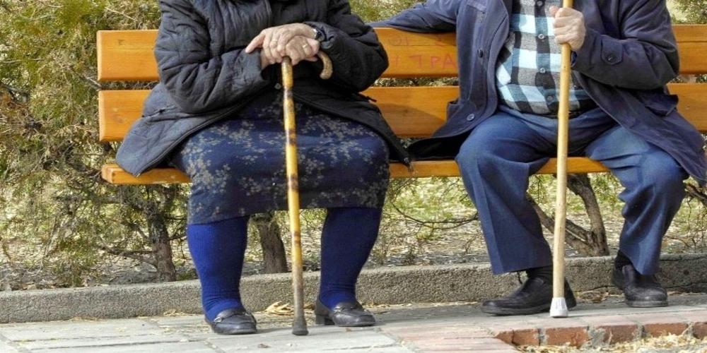Εθνικός κίνδυνος το δημογραφικό, ιδιαίτερα στον Έβρο – Η Ελλάδα με πληθυσμό 7 εκατ. το 2080