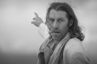 """Ο κορυφαίος συντοπίτης μας ηθοποιός Γιάννης Στάνγκογλου έρχεται Αλεξανδρούπολη με τον """"Αγαμέμνωνα"""""""