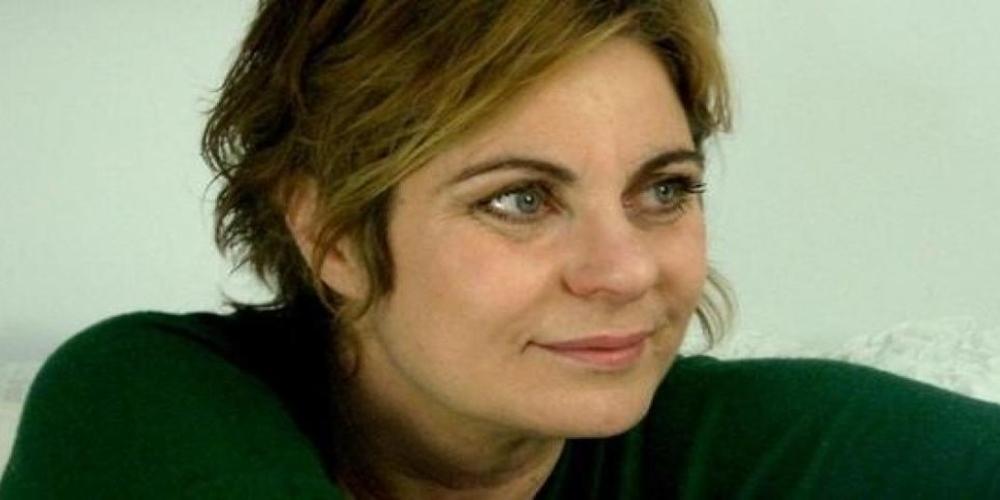 Μάτι-Φονική πυρκαγιά: Νεκρή και η ηθοποιός Χρύσα Σπηλιώτη – Ταυτοποιήθηκε η σορός της
