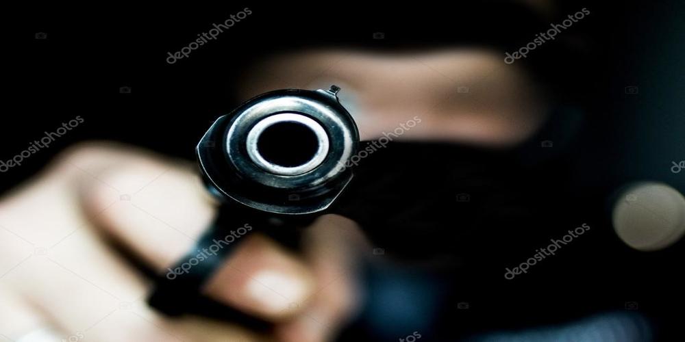 Συνελήφθη ο επικίνδυνος ληστής στην Ορεστιάδα. ΔΕΙΤΕ όλες τις λεπτομέρειες