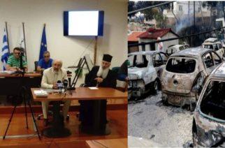 Εθνική τραγωδία-ΕΒΡΟΣ: Κάλλιο αργά παρά ποτέ, αλλά ας σταματήσει η… ΥΠΟΚΡΙΣΙΑ
