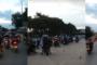 Η Αλεξανδρούπολη και με Μηχανοκίνητη Πορεία βροντοφώναξε για την Μακεδονία μας (BINTEO)