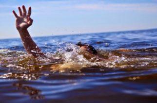 ΝΕΟ ΣΟΚ: Νεκρή 35χρονη που πνίγηκε ενώ κολυμπούσε στην Αγία Παρασκευή Αλεξανδρούπολης