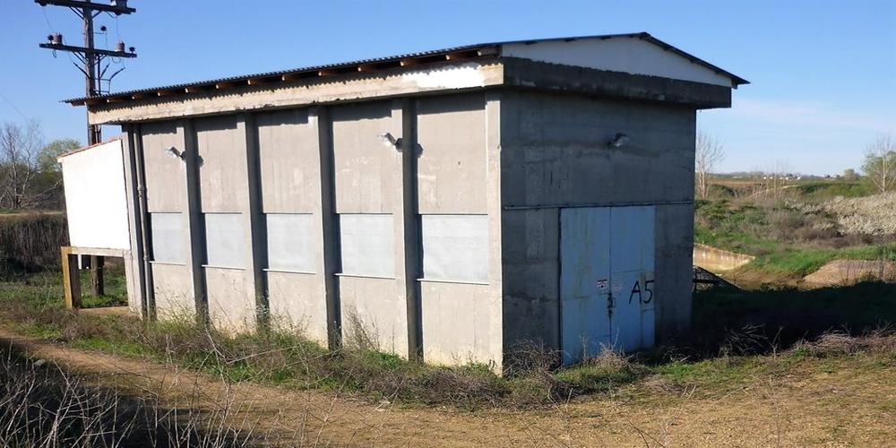 Σβήνει «μονοκονδυλιά» τα αγροτικά τιμολόγια η ΔΕΗ – Ζητά ξανά δικαιολογητικά από τους αγρότες