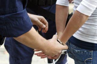 Αλεξανδρούπολη: Σύλληψη 58χρονου για διακίνηση λαθρομεταναστών