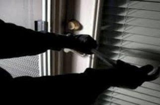 Πιάστηκε στα… πράσα 20χρονος ενώ προσπαθούσε να διαρρήξει σπίτι στην Αλεξανδρούπολη