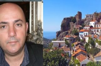 Γλήνιας: Με Φωτεινού, Ατζανό είμαστε μια τάση που θα διεκδικήσει τον δήμο Σαμοθράκης