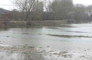 Βρέθηκε νεκρός νεαρός στις όχθες του ποταμού Έβρου στην περιοχή Διδυμοτείχου