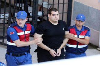 Κινδυνεύουν με μίνιμουμ 2 χρόνια φυλακή Μητρετώδης και Κούκλατζης – Θέλουν να αλλάξουν τις κατηγορίες