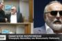 ΑΠΟΚΑΛΥΨΗ: Συναντήθηκαν και έφαγαν μαζί  Κουρουμπλής-Γκαμπαερίδης, στις 20 Απριλίου 2018 στην Αλεξανδρούπολη