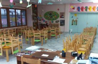ΕΕΤΑΑ παιδικοί σταθμοί ΕΣΠΑ 2018: ΔΕΙΤΕ τα οριστικά αποτελέσματα