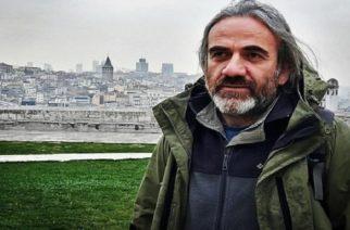 Ελεύθερος ο Έλληνας Γιάννης- Βασίλης Γιαϊλαλί απ' τις τουρκικές φυλακές. Σειρά των δυο στρατιωτικών μας