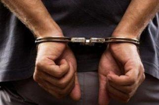 Διδυμότειχο: Συνέλαβαν 19χρονο που καταζητούνταν για συμμετοχή σε εγκληματική οργάνωση διακίνησης ναρκωτικών