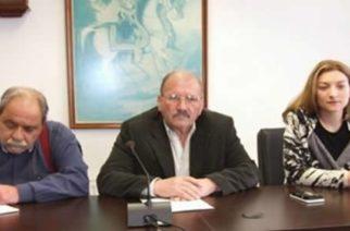"""""""Εξαφανισμένοι"""" μετά τη συμφωνία με τα Σκόπια οι τρεις κυβερνητικοί βουλευτές του Έβρου"""
