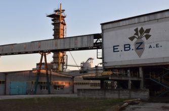 """Έκλεισε το εργοστάσιο Ζάχαρης Ορεστιάδας. """"Ήταν δίκαιο και έγινε πράξη"""" απ' τον ΣΥΡΙΖΑ"""