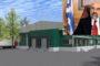 Φέρες: Καταγγέλουν για εμπαιγμό τον δήμαρχο Β.Λαμπάκη στο θέμα των σφαγείων