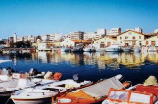 Αφιέρωμα στη γαστρονομία της Αλεξανδρούπολης απ' τον τουρκικό Τύπο