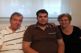 Ορεστιάδα: Ο Δημήτρης Κούκλατζης ΜΙΛΗΣΕ ΓΙΑ ΟΛΑ στην πρώτη συνέντευξη μετά την αποφυλάκιση του