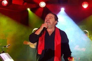ΑΠΟΚΑΛΥΨΗ: Συναυλία Γ.Πάριου με 14.350 ευρώ ο δήμος Χίου, με 45.000 ευρώ (ΤΡΙΠΛΑΣΙΑ) ο δήμος Αλεξανδρούπολης!!!