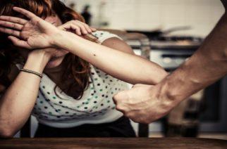 Αλεξανδρούπολη: Περισσότερες από 400 γυναίκες έπεσαν θύματα βίας και ζήτησαν στήριξη