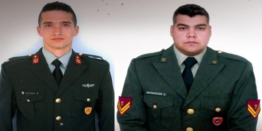 Καμμένος: Προσχεδιασμένη και με εντολή Ερντογάν η σύλληψη των δύο στρατιωτικών μας
