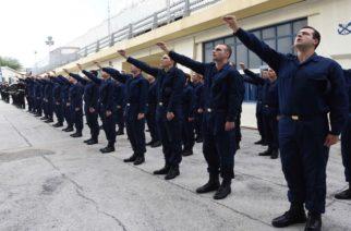 Αλεξανδρούπολη: Μετά το τέλος της Λιμενικής Ακαδημίας, ήρθε και το τέλος της Σχολής Λιμενοφυλάκων