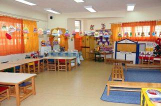 Γονείς σε απόγνωση: Εκτός παιδικών σταθμών έμειναν 35.000 παιδιά