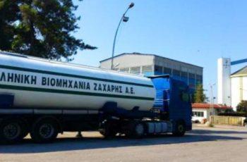 """Εργοστάσιο Ορεστιάδας: Το λουκέτο, τα ψέματα, οι """"εξαφανισμένοι"""" συνδικαλιστές και ο ΣΥΡΙΖΑ που… ούρλιαζε το 2014"""