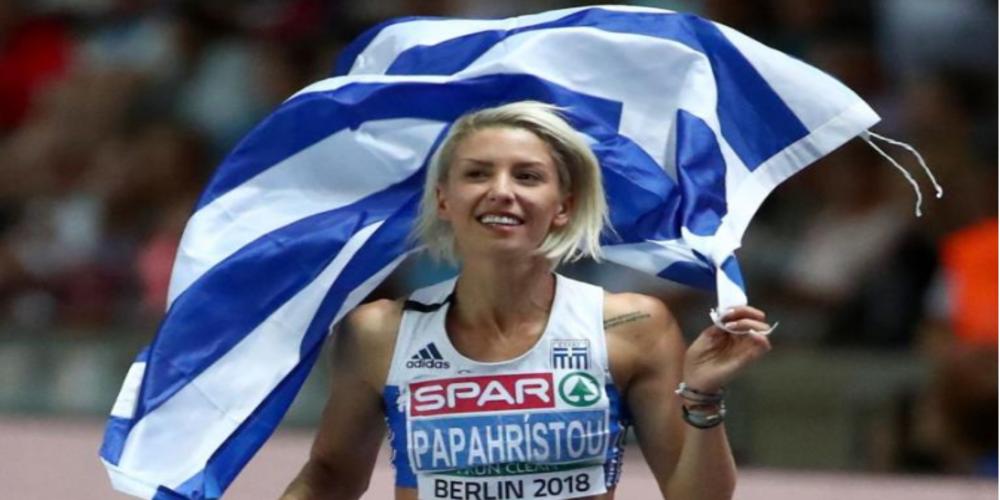 Σήκωσε την Ελληνική Σημαία ψηλά, ζήτησε 100 συγνώμες – Έκαψαν 100 ανθρώπους δεν είπαν μια συγνώμη