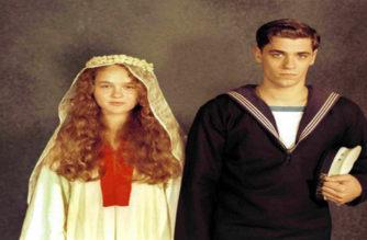 Σουφλί: Ειδική προβολή της ταινίας «Νύφες»  στο Μουσείο Μετάξης