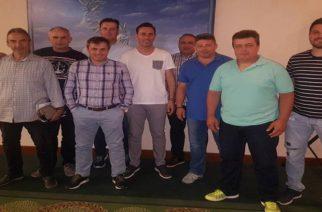 ΕΠΣ Έβρου: Δυσαρέσκεια ομάδων για τα 30 ευρώ της νέας διοίκησης στη διαιτησία των φιλικών