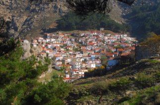 Δήμος Σαμοθράκης: Άρχισαν οι αιτήσεις για 20 προσλήψεις κοινωφελούς χαρακτήρα