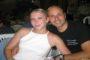 Παντρεύεται ο Χρήστος Κισσούδης, ένας νέος άνθρωπος της παράδοσης και της προσφοράς