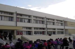 Κεραμάρης: Υπάρχουν 500 με 600 Εκπαιδευτικά κενά στην Περιφέρεια ΑΜ-Θ