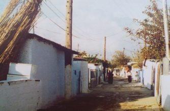 Αλεξανδρούπολη: Καταμετρούνται τα σπίτια και μπαίνει αρίθμηση δρόμων στην οδό Άβαντος
