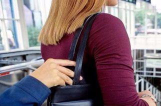 Συνελήφθησαν δυο νεαρές Βουλγάρες που έκλεβαν πορτοφόλια μέσα σε μαγαζιά στην Αλεξανδρούπολη