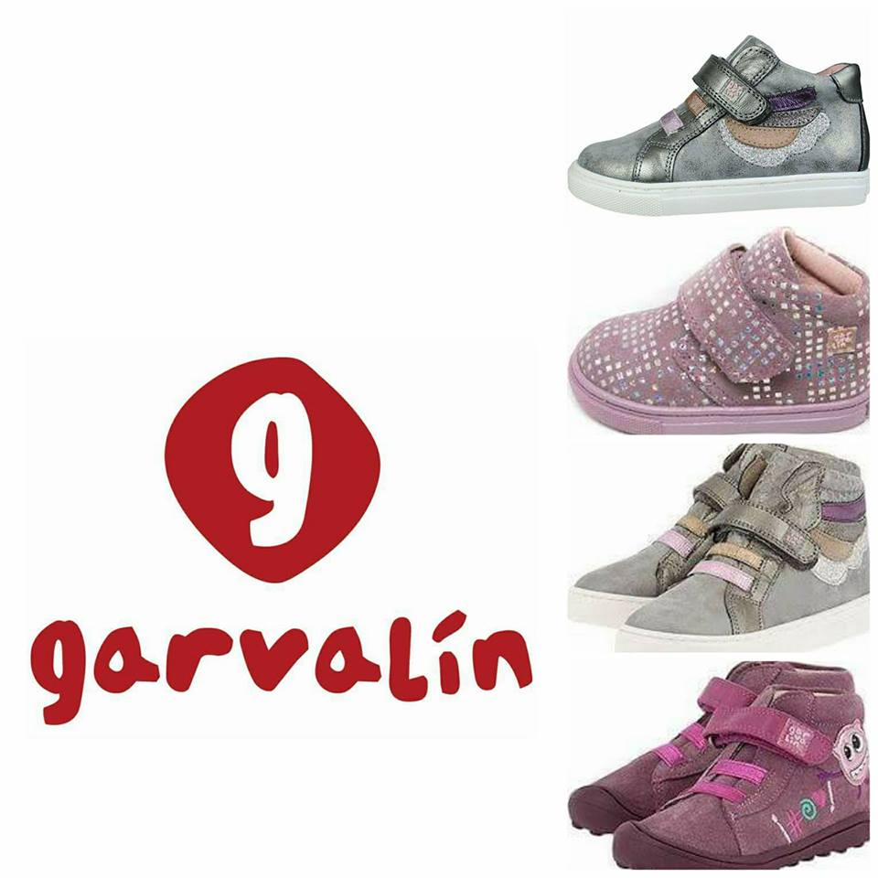 Joy Kids Shoes-Αλεξανδρούπολη  Επιλέξτε παιδικά παπούτσια της ... faa354b3cd8