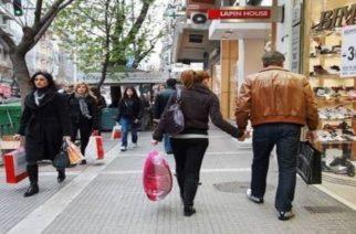 Εμπορικός Σύλλογος Αλεξανδρούπολης: Το νέο ωράριο λειτουργίας των καταστημάτων