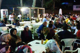"""Καθιερώνεται η """"Πανελλήνια Γιορτή Κυνηγών"""" στο Σιδηρώ Σουφλίου, μετά και τη φετινή επιτυχία"""