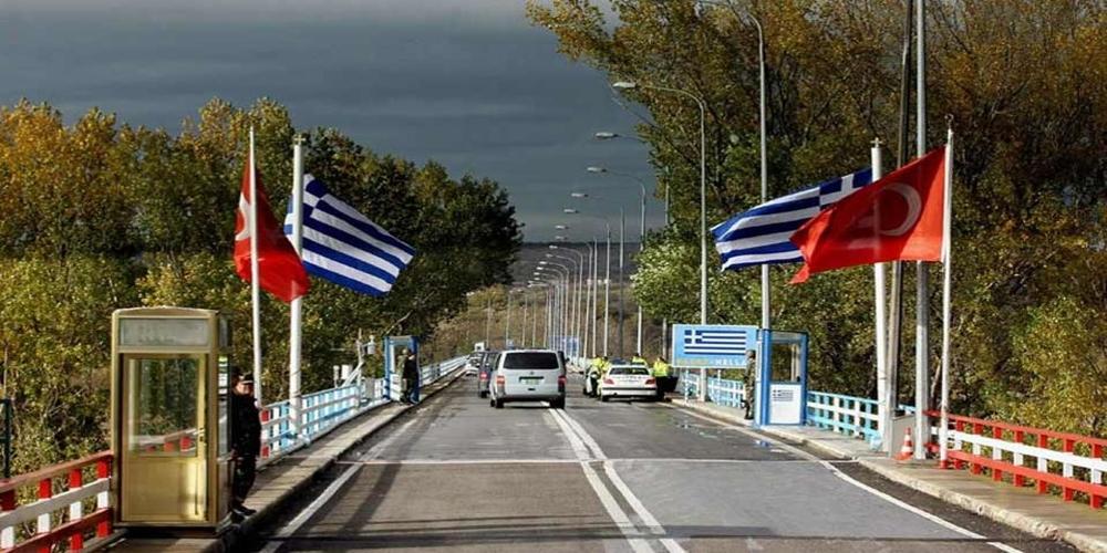 Με απόφαση Τσίπρα-Καμμένου η επιστροφή των δύο συλληφθέντων Τούρκων στρατιωτικών. Η ανακοίνωση του ΓΕΣ