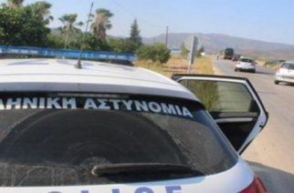 Πρόεδρος Συνοριοφυλάκων: Πολύ επικίνδυνοι στους δρόμους οι ανήλικοι οδηγοί που χρησιμοποιούν τα κυκλώματα διακινητών